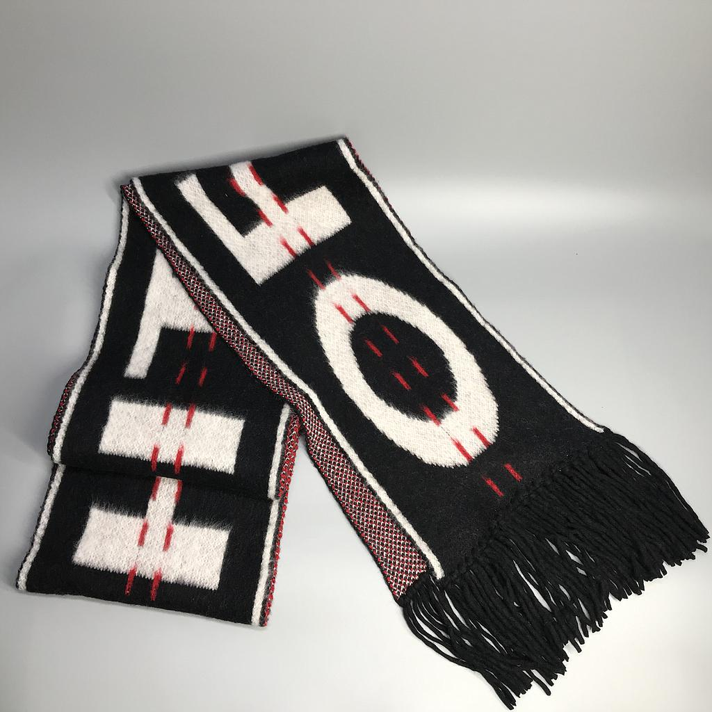 OFF-WHITE OWMA009 E18553050 1001